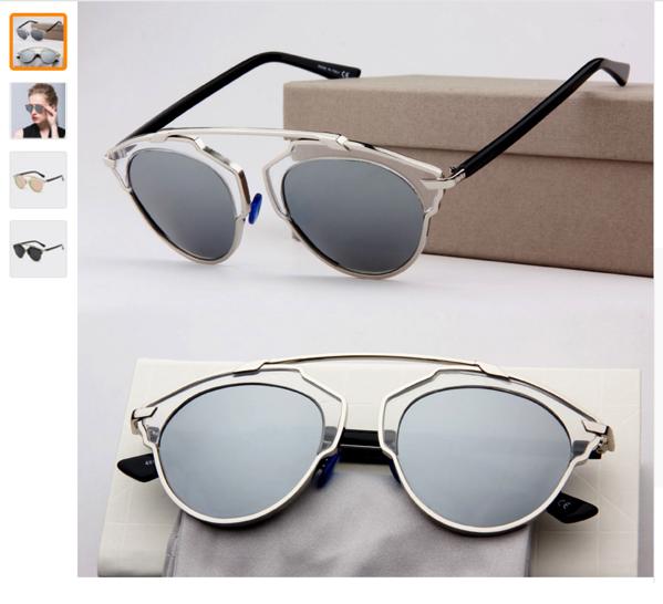 occhiali oakley alibaba