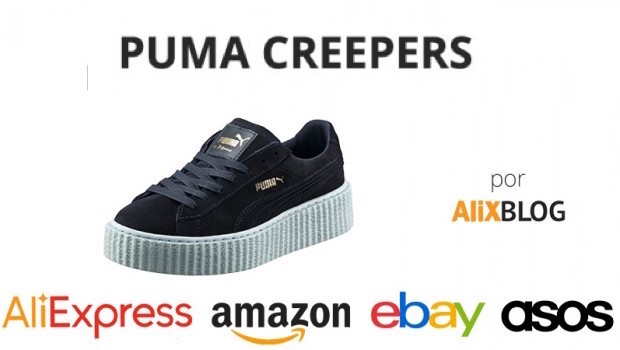77f62e301 Acquista scarpe puma the creeper | fino a OFF67% sconti